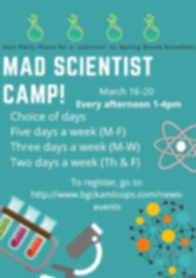 Mad Scientist camp 1.png