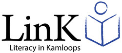 Literacy in Kamloops
