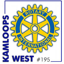 Kamloops West Rotary