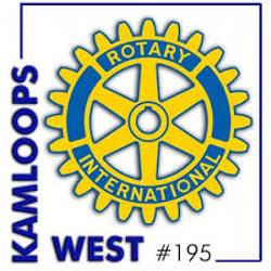 Kamloops West Rotary
