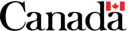 canada_wordmark_lg