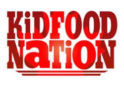 KFN_logo