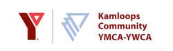 Kamloops YMCA-YWCA