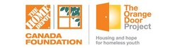 home-depot-foundation-600x164