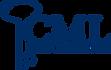 CML_Logo_Vertical_OneColour_Blue (002).p