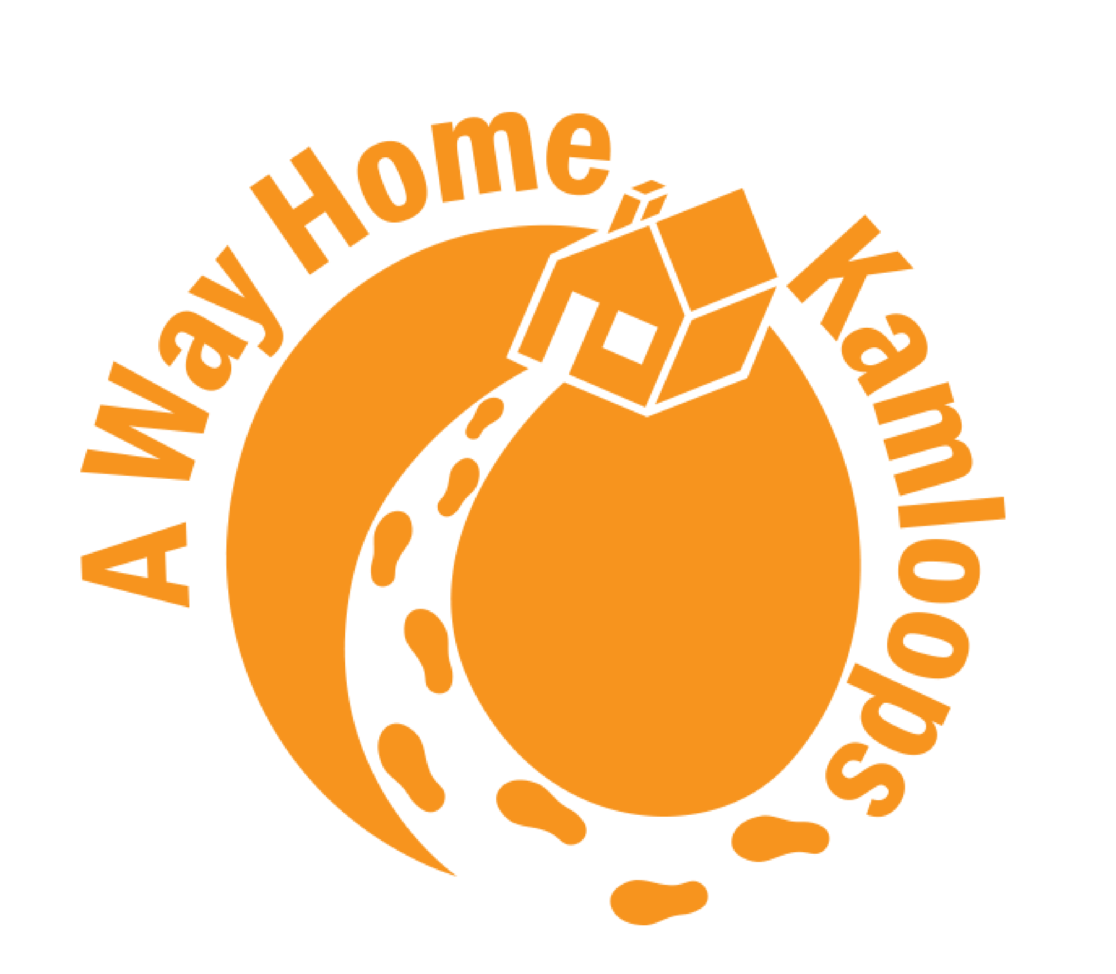 A Way Home-logo April 20 2018-01