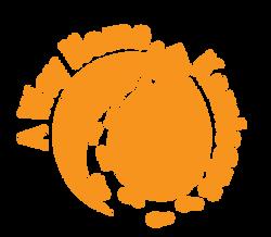 A Way Home-logo April 20 2018-01
