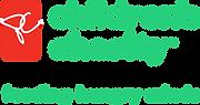 PC_ChildrensCharity_Logo_ENG-tag_reg_GRE