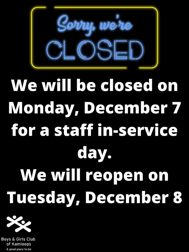 Monday, December 7.png