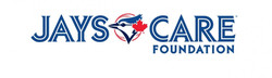 Jays Care Foundation
