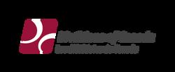 dieticians_logo