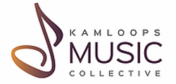 kamloops-music-collective