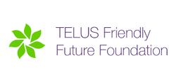 telus friendly future