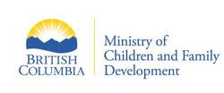 MCFD_logo