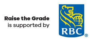 RTG-SupportedBy-RBC-300px.jpg