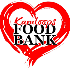 Kamloops Food Bank