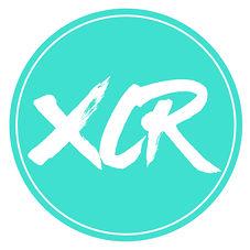 XCR Logo.jpg