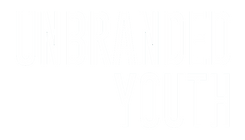 Unbranded Youth Logo.png