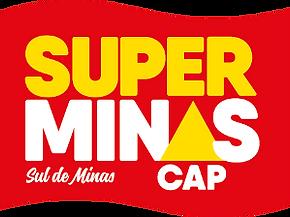 SUPERMINAS-CAP-LOGO.PNG