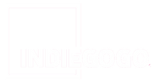 Indiegogo_logo white.png