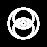 psychedelic society logo white.png