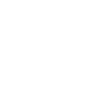 Kahpi logo white.png