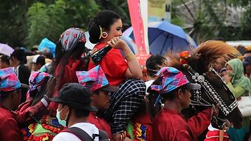 Indonesia Celebration.png