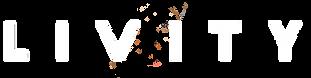 Livity Logo White.png