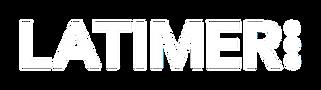Latimer_Logo White.png