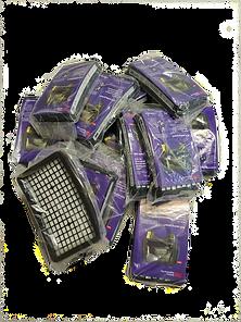 speedglas partikelfilter thp 837010.png