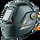 Thumbnail: Kemppi Beta e90A Automatik Schweißhelm