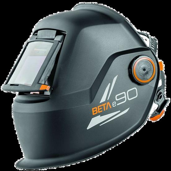 Kemppi Beta e90A Automatik Schweißhelm