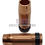 Thumbnail: Gasdüsen passend zu MB 401 D/501 D / TBi 411/511
