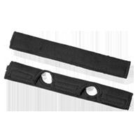 Stirnschweissband OPTREL für Komfort Kopfband