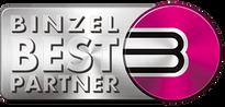binzel best partner.png