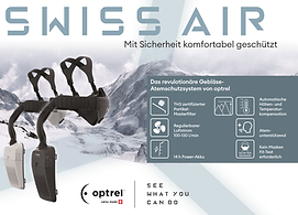 optrel_swiss_air.png