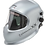 Thumbnail: Optrel Panoramaxx clt 2.0 Automatik Schweißhelm