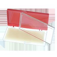 Optrel Vergrösserungslinse für vegaview2.5 / e684 / e650 /p550