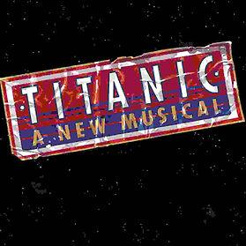 titanic-new_york-musical-1997-header_new