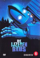 IJzeren Reus (Iron Giant)