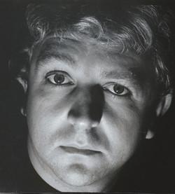 Portret Jon ca. 1988