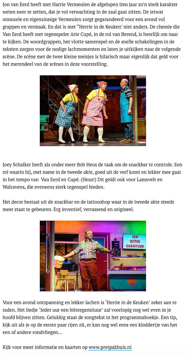 Theaterparadijs 2.png