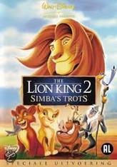 Lion King 2.