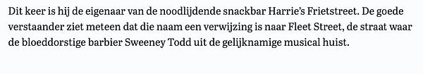 Telegraaf 3.png