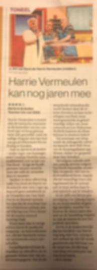 AD krant.png