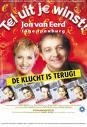 Tel Uit Je Winst 2002