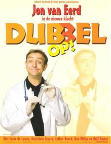 Dubbel Op 2006