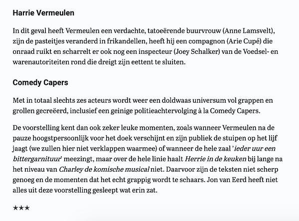 Telegraaf 4.png