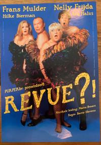 REVUE 2004 PURPER