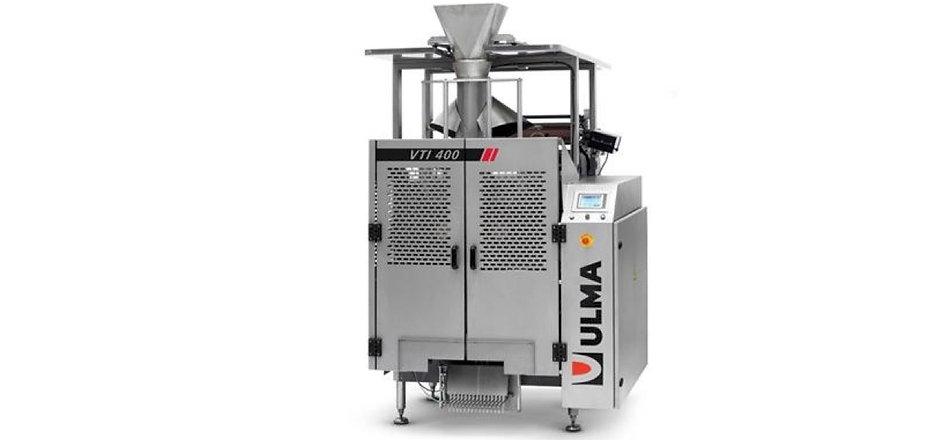ULMA VTI400 Вертикальная машина.jpg